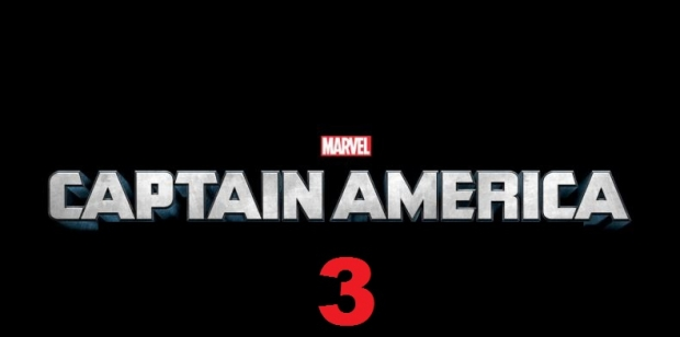Captain America 3 Release Date Set For May 6, 2016; Batman Vs ...