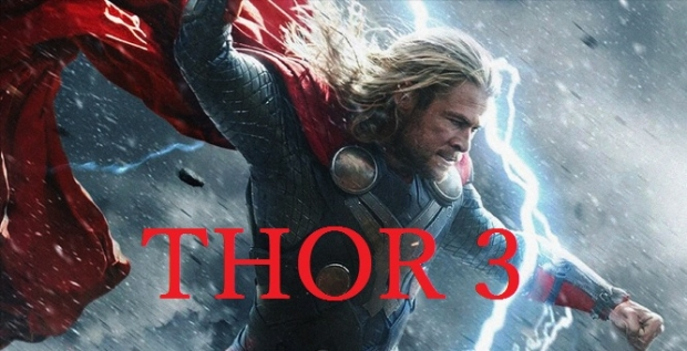 IMDb Movie Release Date And Rumors: Thor 3 Seen Listed Among Movies ...