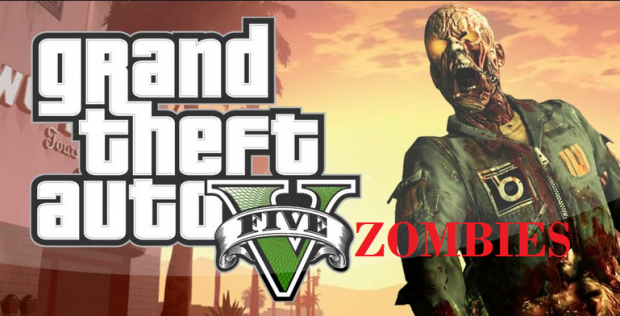 Gta 5 Xbox One Gameplay Gta 5 Xbox One And Ps4 Release