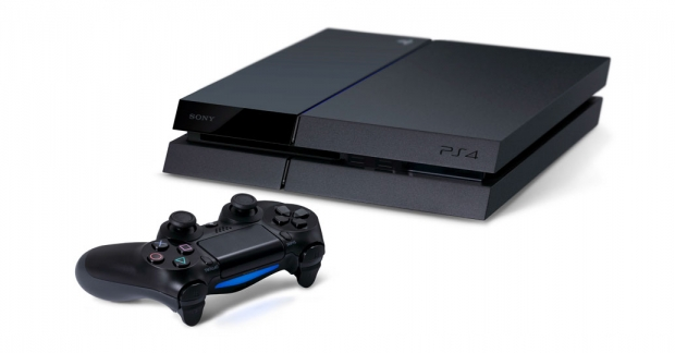 Playstation 4 Release Date : Playstation slim release date gamers await nd