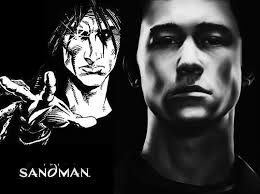 sandman movie 2016 Gallery