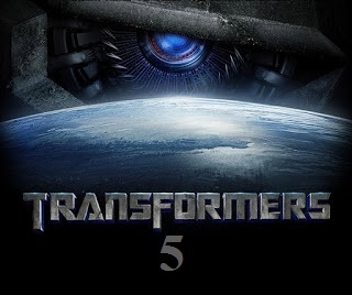 transformers 5 movie release date cast plot rumors and reports transformers 5 could be the. Black Bedroom Furniture Sets. Home Design Ideas