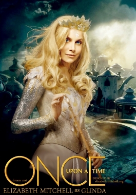 Once Upon A Time Season 4 Air Date Trailer Information