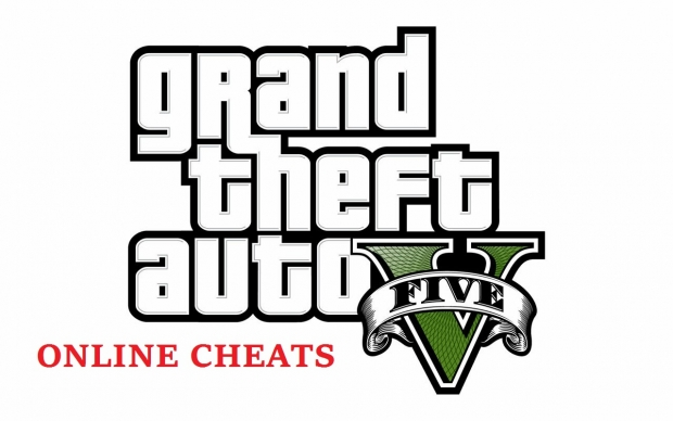 File GTA V Next Generation together with 24456 Fifa 17 Cheat Sheet Skill Moves And Celebrations Ps4xbox One further Cheat Codes For Xbox 360 besides Cheat Gta 5 Ps3 furthermore Car cheats for gta san andreas xbox 360. on gta 5 codes cheats