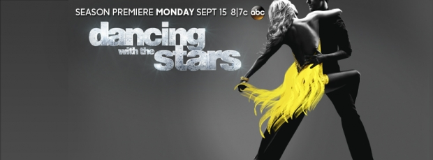 Dancing With the stars | Celeb Dirty Laundry