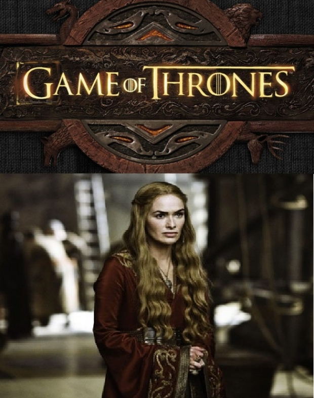 4 best moments from the Game of Thrones season 5