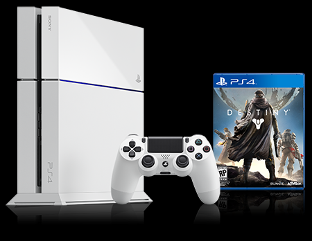 Ps4 launch date in Perth
